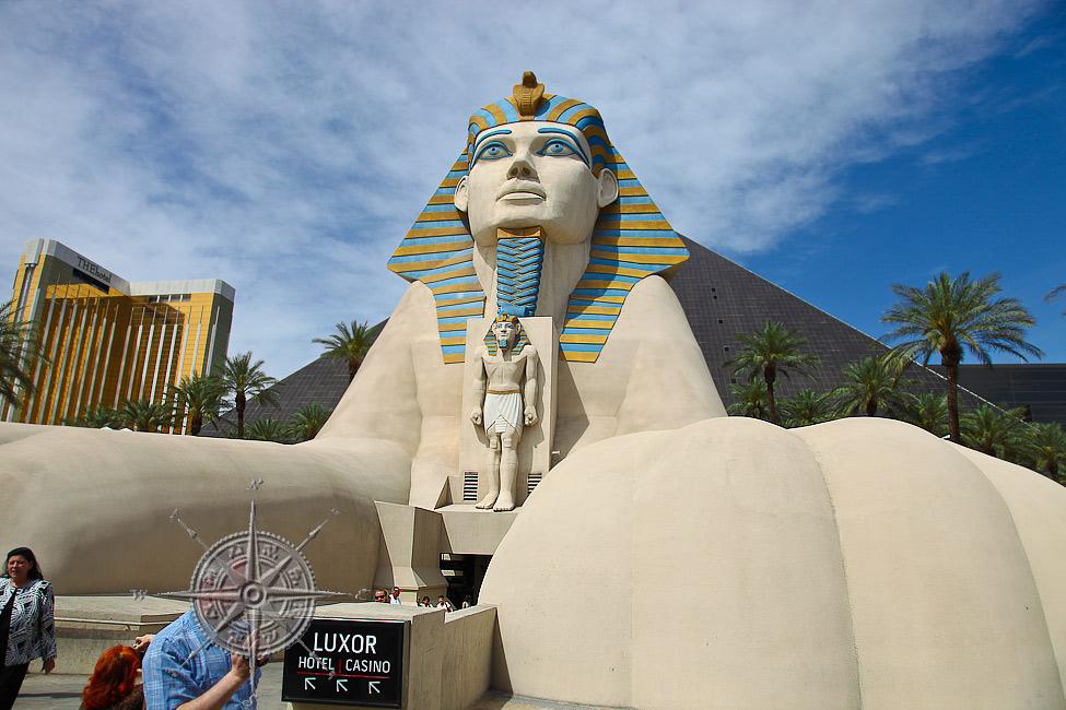 пирамиды в букмекерская контора